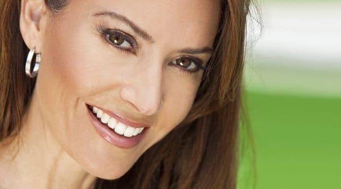 7 biztos tipp a fehérebb fogakért