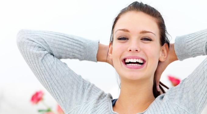 7 boldogság tipp, mely feldobja napjaidat!