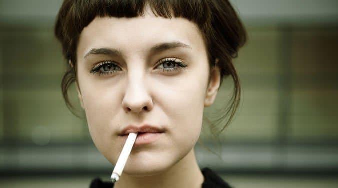 7 dohányzás etikett szabály, amit sokan nem ismernek