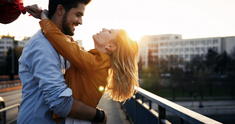7 dolog, ami cseppet sem úgy működik, mint a romantikus filmekben