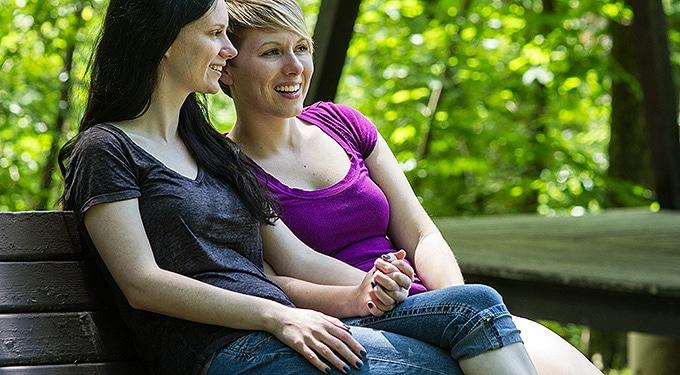 7 dolog, amiben a leszbikus párkapcsolat megegyezik a heteróval