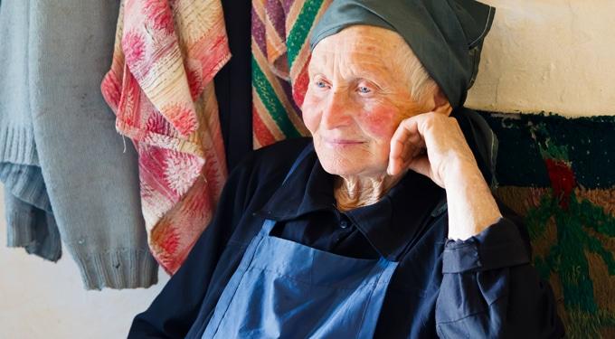 7 dolog, amire mindenképpen kérdezz rá az idősebb rokonoknál – Amíg még megteheted