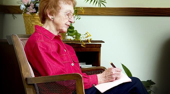 7 dolog, amit a nagymamád tudott, de te már nem