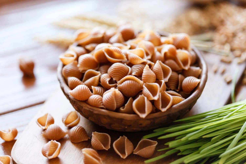 7 dolog, amit biztosan nem tudtál a tésztáról
