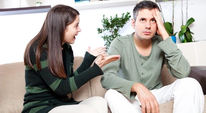 7 dolog, amit jó lenne, ha valaki elmondana a pasiknak a kapcsolatokról