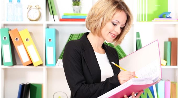 7 dolog, amit másként csinálnak azok, akik elégedettek a munkájukkal