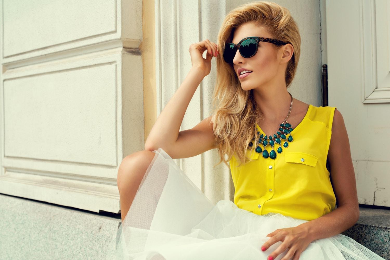 7 dolog, amit minden huszonéves nőnek meg kell tennie, mielőtt még túl késő