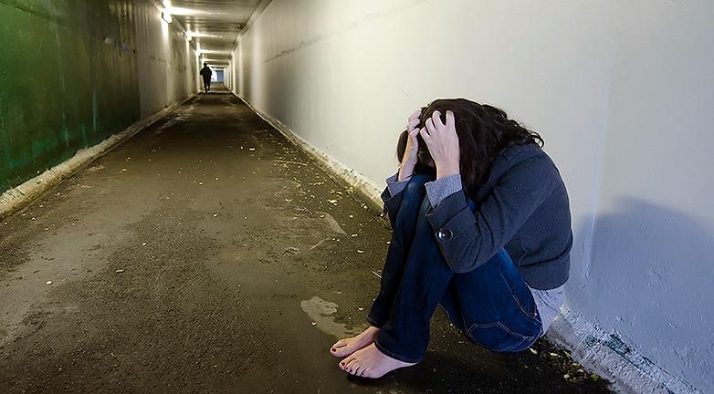 7 durva dolog, amit tudnod kell a nemi erőszakról
