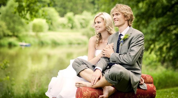 7 esküvői tipp igazi menyasszonyoktól