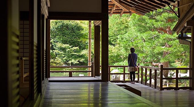7 fantasztikus program, ha Japánba látogatsz