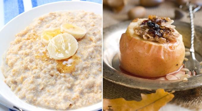 7 finomság hűvösebb napokra: a kedvenc mézes receptjeink