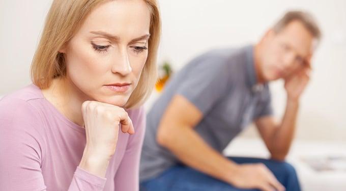 7 fontos dolog, amire egy párkapcsolat megtanít