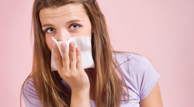 7 fontos tudnivaló az állatszőr-allergiáról