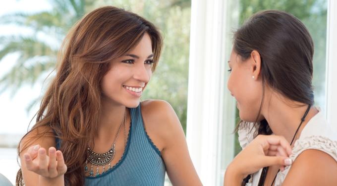 7 gyakori bók, ami igazából sértés