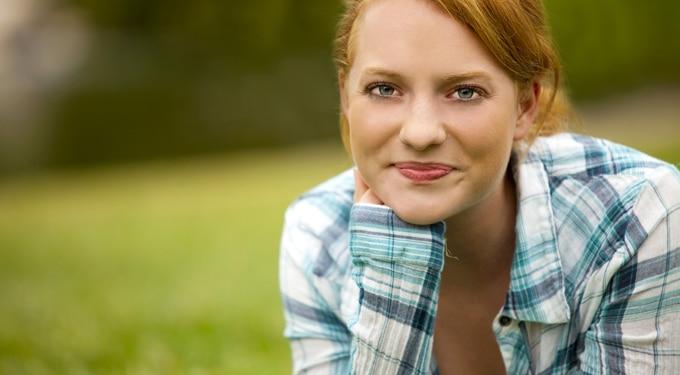 7 hétköznapi apróság, amitől mérhetően okosabb leszel