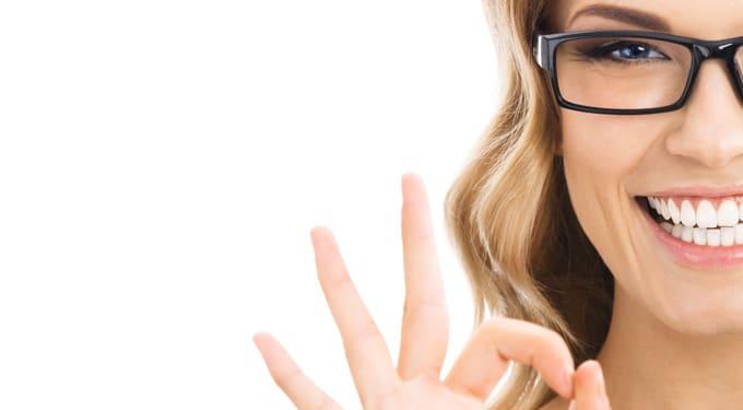 7 hasznos tipp, amit fogadj meg, ha új munkahelyre kerülsz