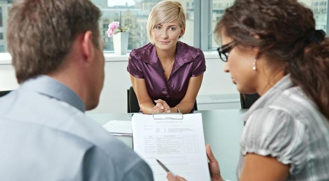 7 hasznos tipp, ha munkát keresel