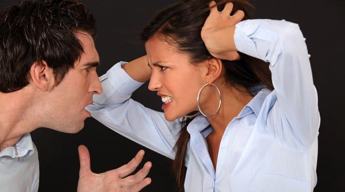 7 hiba, amit a friss házasok gyakran elkövetnek