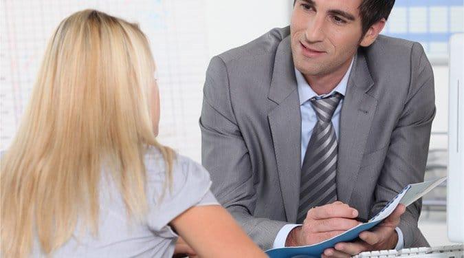 7 hiba az állásinterjún