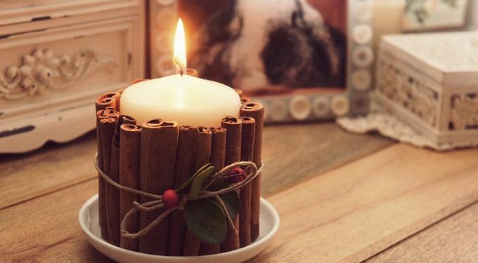 7 jópofa dekoráció a konyhába: magad is elkészítheted