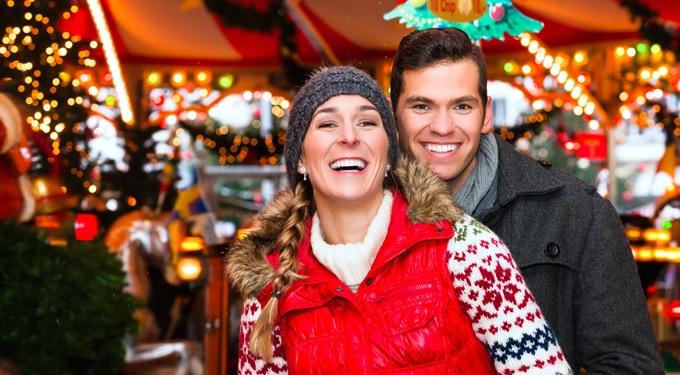 7 karácsonyi hagyomány, amit most is kialakíthatsz a pároddal