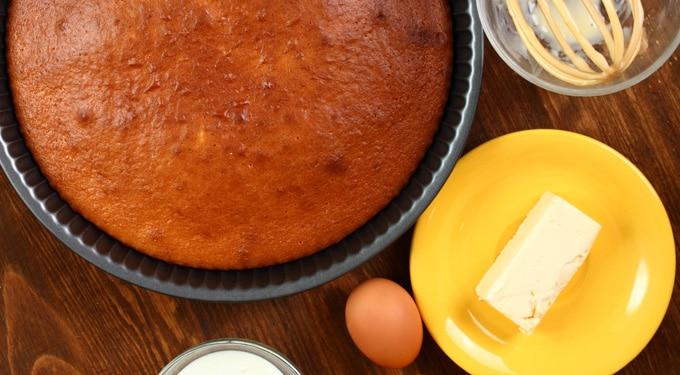 7 konyhai fogás, ami biztosan nem úgy sül el, ahogyan tervezted