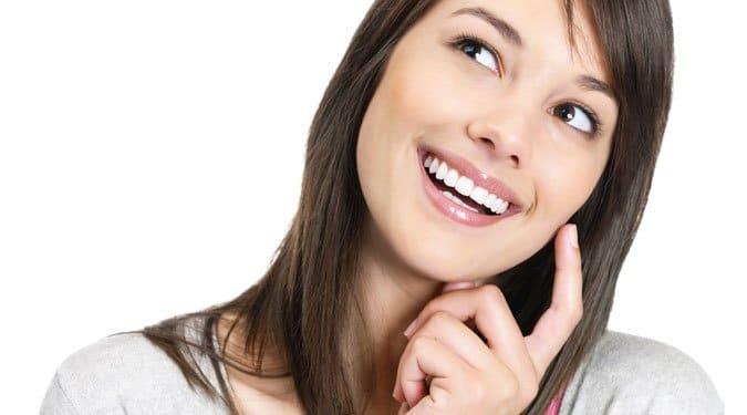 7 mód, ahogyan megtudhatod valaki mire gondol