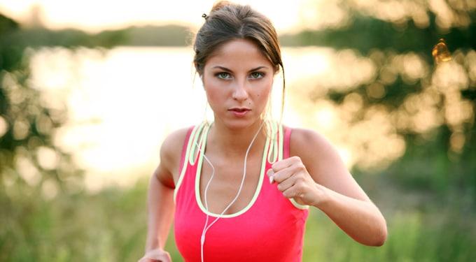 7 meggyőző érv a reggeli edzés mellett