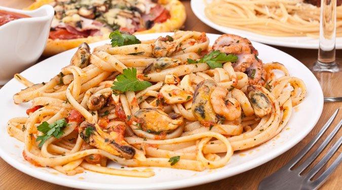 7 mennyei olasz recept