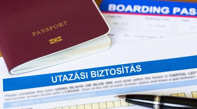 7 nyomós ok, amiért utazási biztosítást kell kötnünk