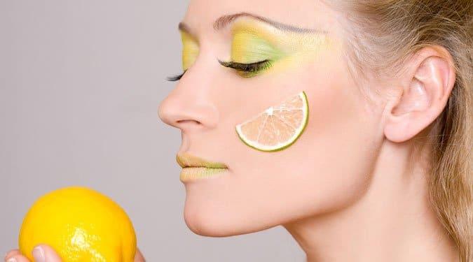 7 ok, amiért érdemes citromot enned