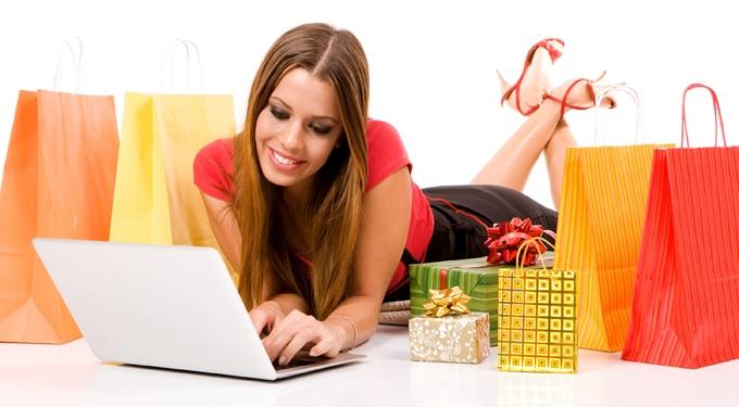 7 ok, amiért érdemes online vásárolni