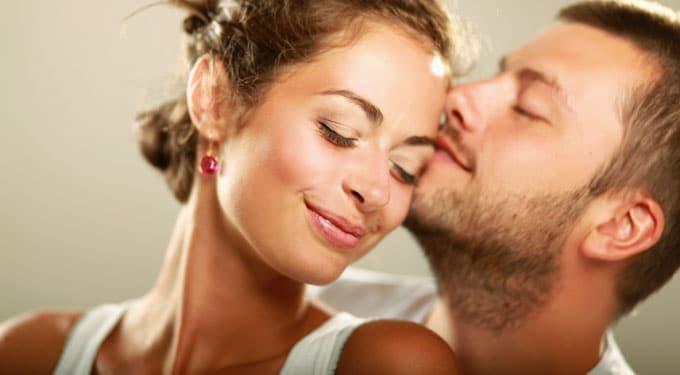 7 ok, amiért a legtöbb ember fél a szerelemtől