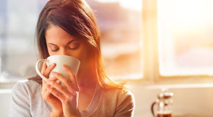7 ok, amiért a tea jót tesz az egészségednek