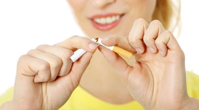7 ok, amiért mostantól abba kell hagynod a dohányzást