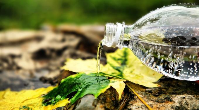 7 ok, amiért vízzel kell csillapítanod a szomjúságod