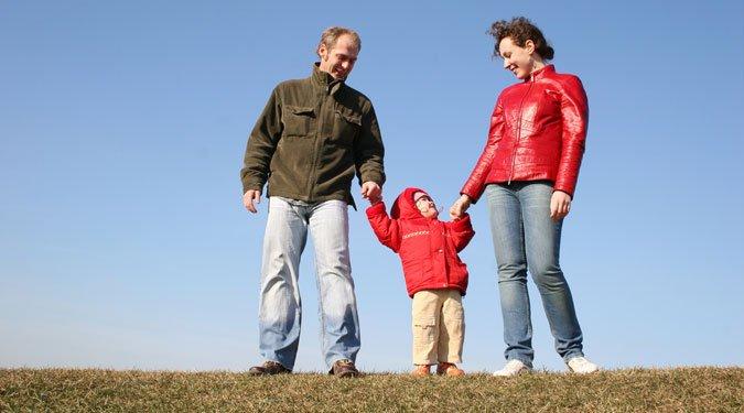 7 olcsó családi program ötlet
