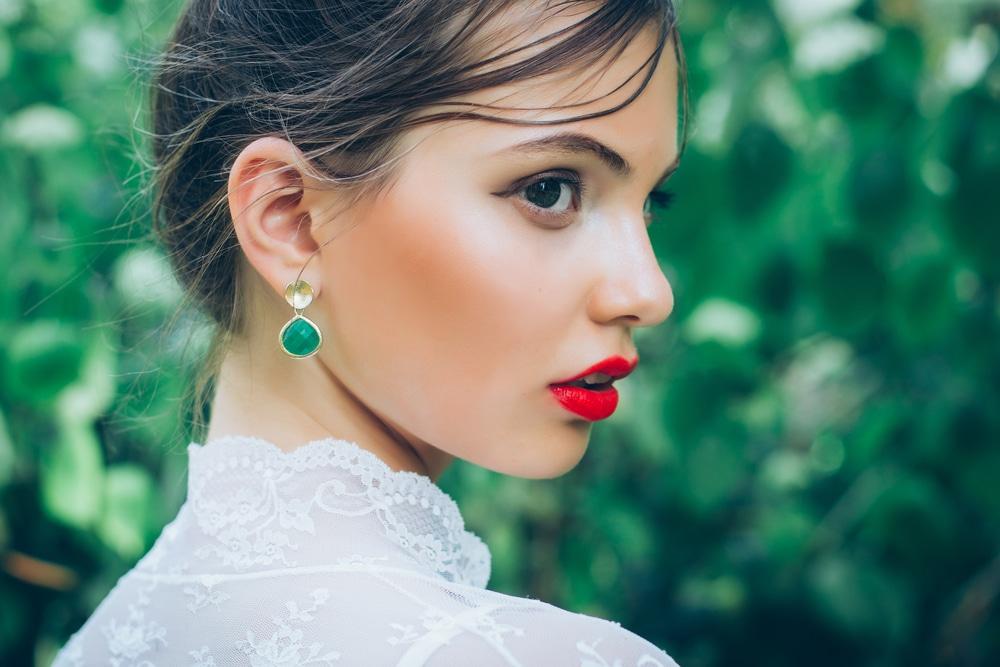 7 pénztárcabarát tipp a feszes arcbőrért