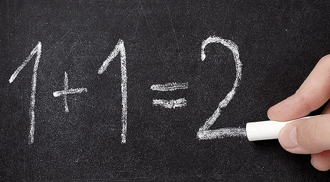 7 pofonegyszerű dolog, amit mégis szörnyen nehéz megmagyarázni