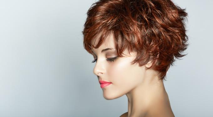 7 pofonegyszerű lépés a puha, fénylő és egészséges hajért!