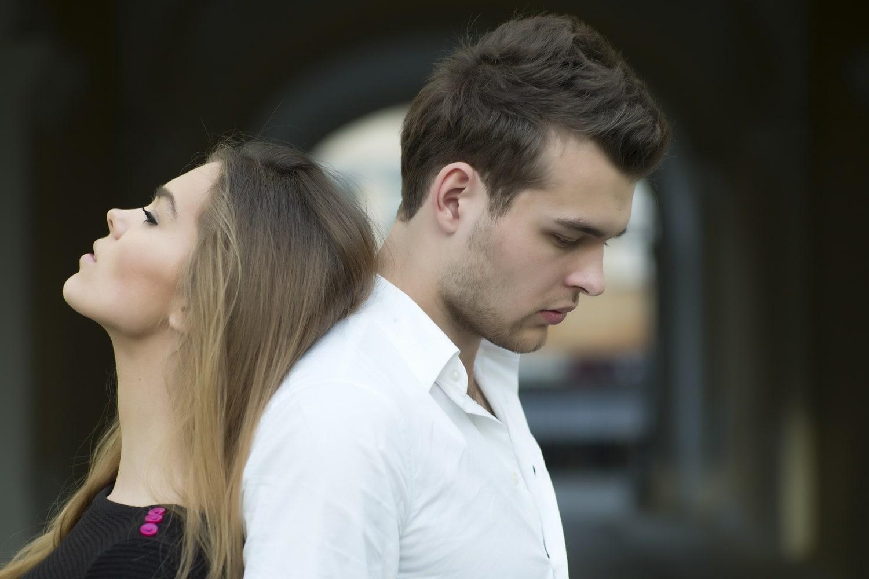 7 praktika, amivel gyerekjáték lesz leküzdeni a féltékenységet