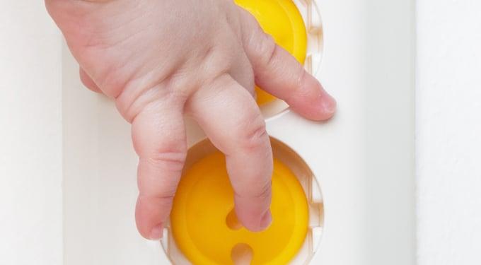7 praktikus teendő, amit el kell végezned a baba érkezése előtt