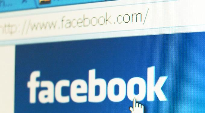 7 rémisztő jel, hogy Te is Facebook-függő vagy