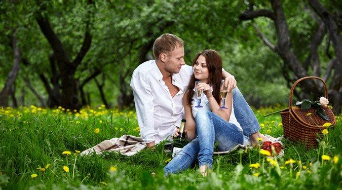 7 romantika tipp, amivel elbűvölheted párodat