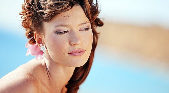 7 szépségtrükk a forró napokra, amit minden nőnek ismernie kell
