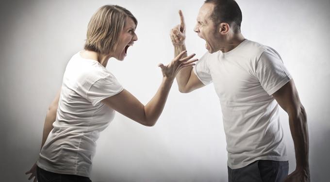 7 tényező, ami válóok lehet