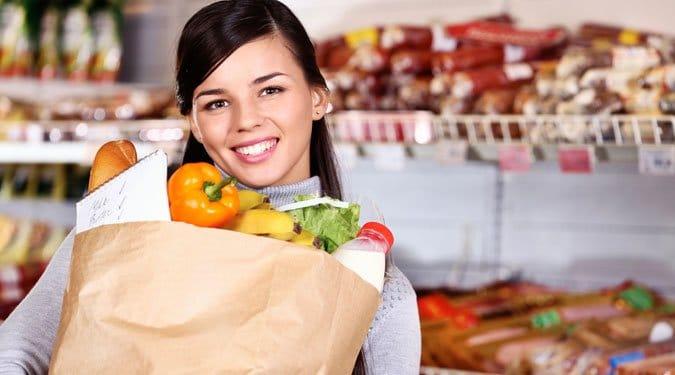 7 tévhit az élelmiszerekről