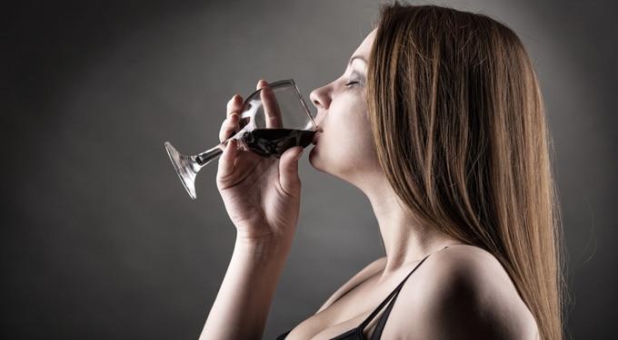 7 tévhit az alkoholfogyasztás következményeiről