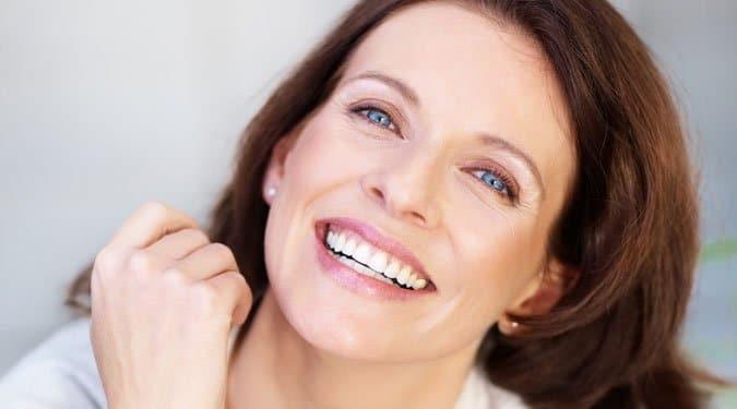 7 tipp a fiatalító sminkeléshez