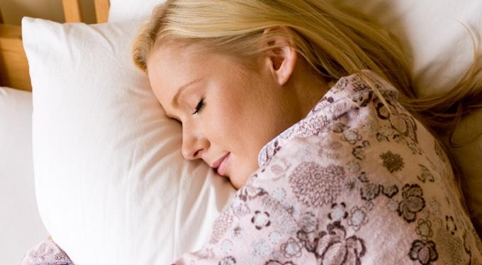 7 tipp a jobb alvásért